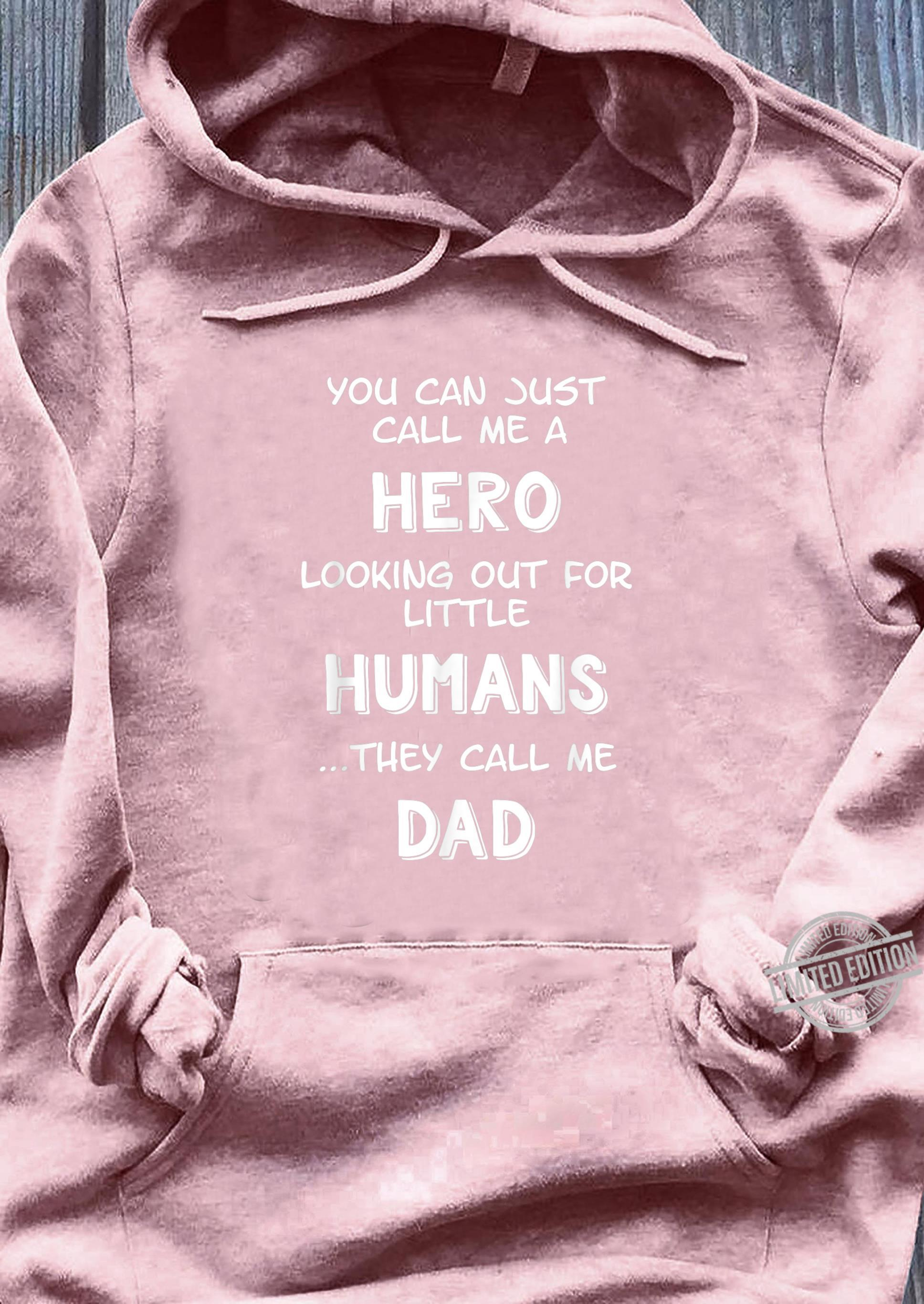 Funny Father's Day For Dad From Wife Son Daughter Shirt sweater